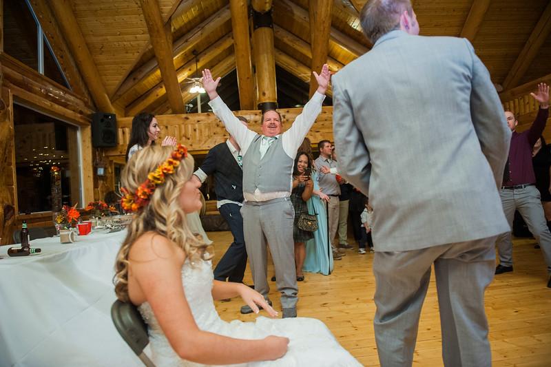 Jodi-petersen-wedding-671.jpg