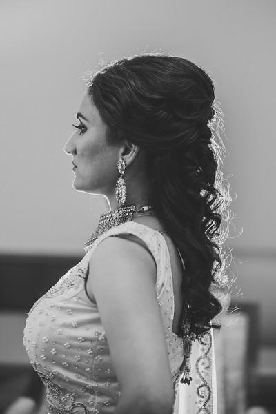 Wedding-2614.jpg