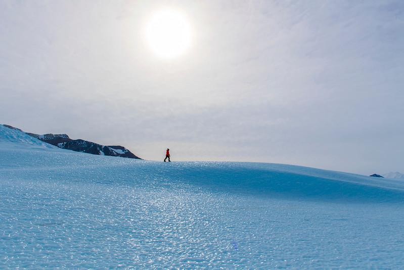 drake icefall -1-16-18109779.jpg
