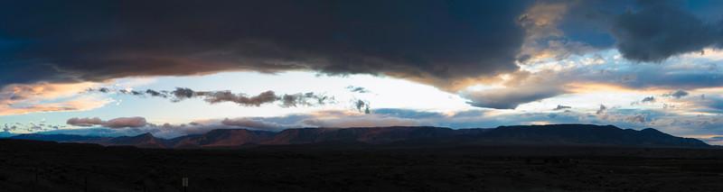 02_Wyoming-21.jpg