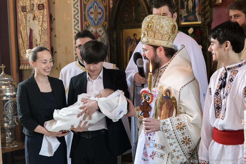 Josephine Baptism #-32.JPG