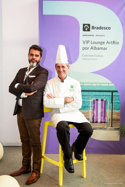 ARTRIO 2015 - VIP LOUNGE ALBAMAR - Mauro Motta (40 de 109).JPG