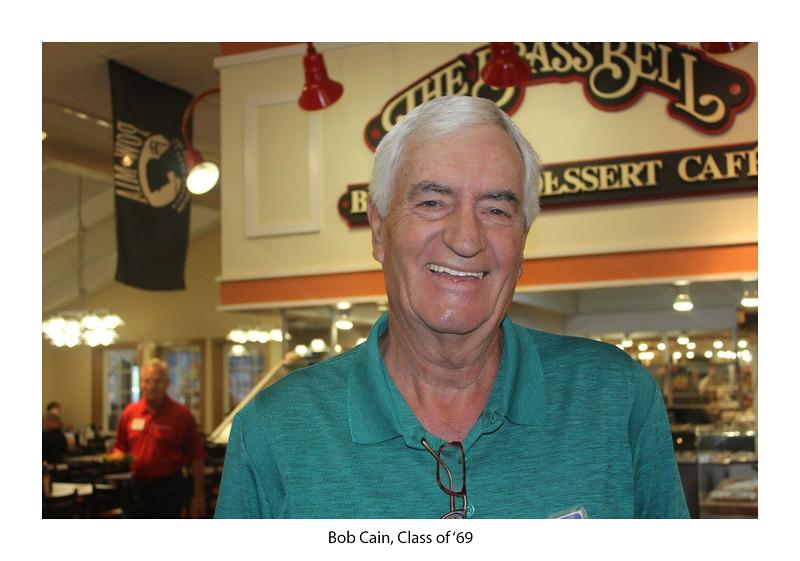 Bob Cain '69.jpg