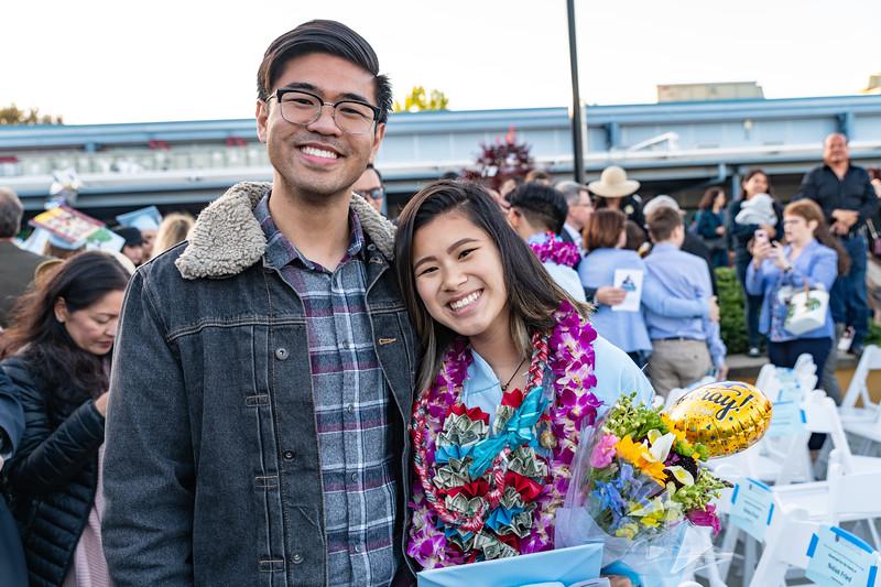 Hillsdale Graduation 2019-4185.jpg
