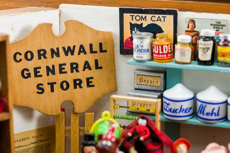 Cornwall-General-Store-15.jpg