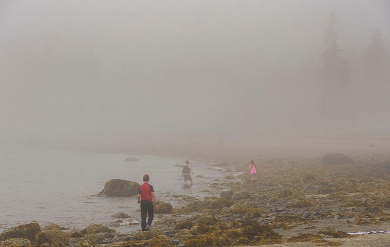 Beach-combing-Dawn-Elijah-Grace.jpg