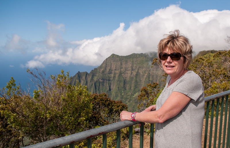 Donna at the Na Pali Coast.jpg