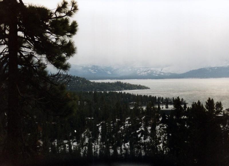 2000_December_Lake_Tahoe__0025_a.jpg
