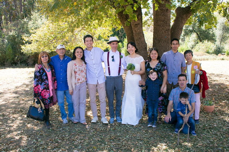 20171007-Kim-Stephen-Wedding048.jpg