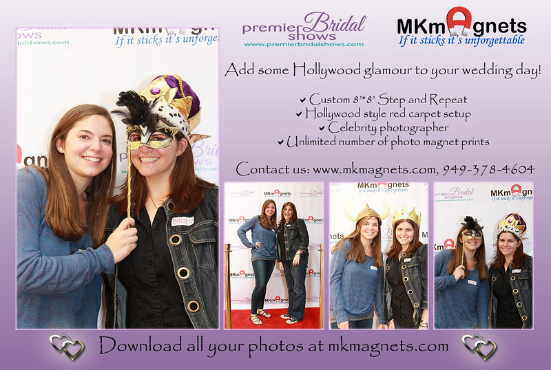 MK Hollywood Glamour (95).jpg