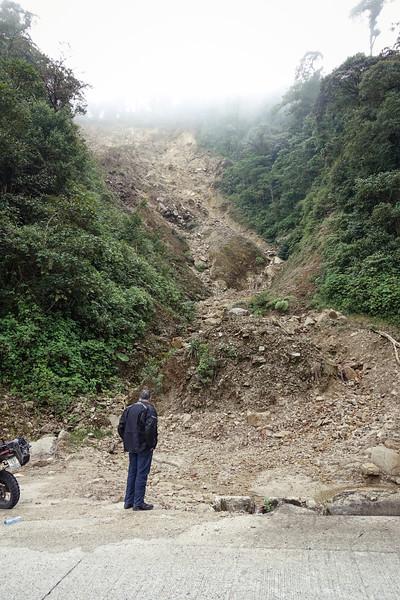 Ecuador-437.jpg