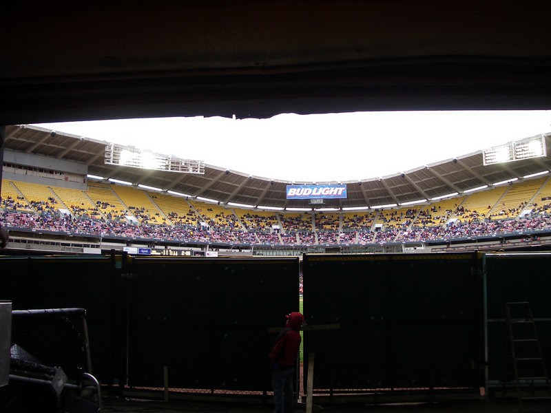 nats first exhibition game in RFK (17).jpg