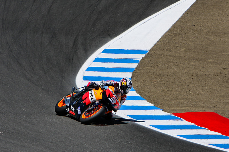 MotoGP_LS09-36