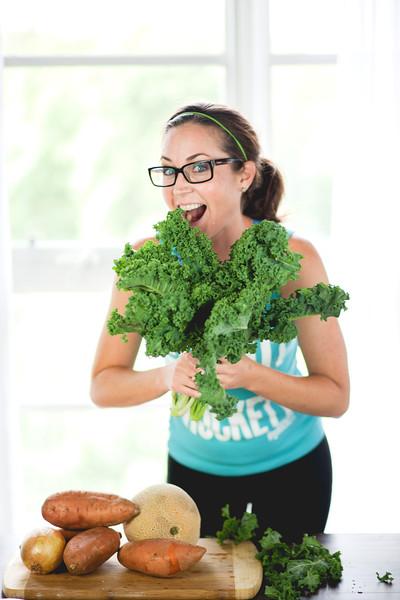 2014 09 30 gorockett veggies recipe-5.jpg