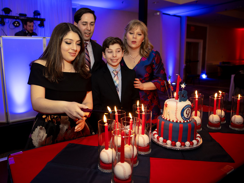 Family Lighting Candle 2.jpg