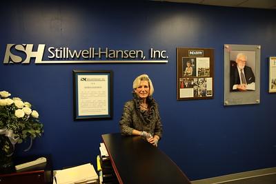 Carol Stillwell