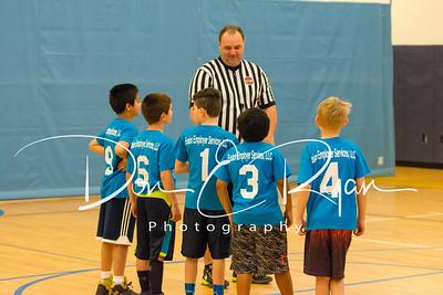 3-4 Teams