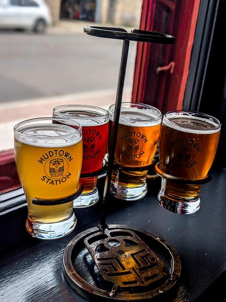 midtown station brewery beer.jpg