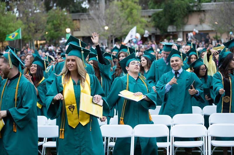 Graduation-2018-3715.jpg