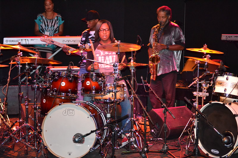 024-the-drummer-is-in-the-house_14701739675_o.jpg
