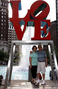 2010 Philadelphia