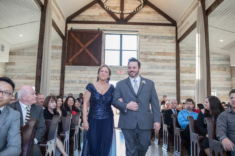 Houston Wedding Photography ~ Audrey and Cory-1550.jpg