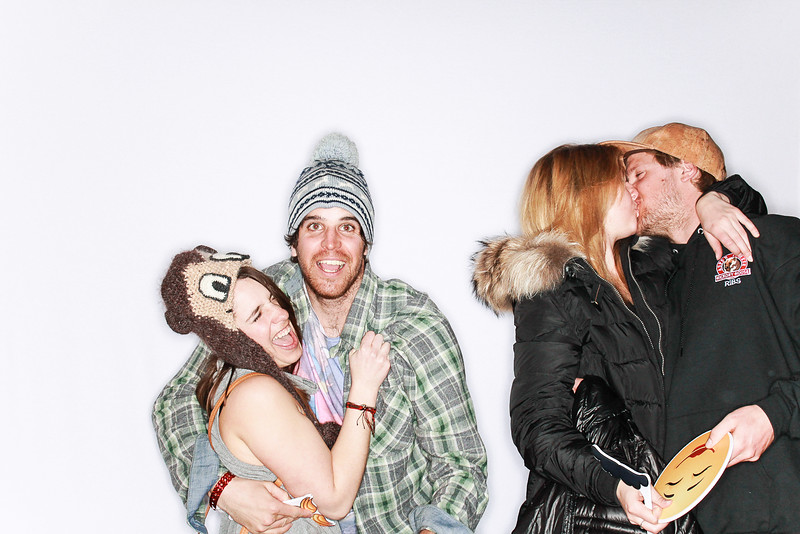 aMessenger Aspen-Rec Room Aspen-Aspen Photo Booth Rental-SocialLightPhoto.com-114.jpg