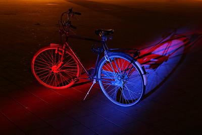 Glow Light Festival Eindhoven