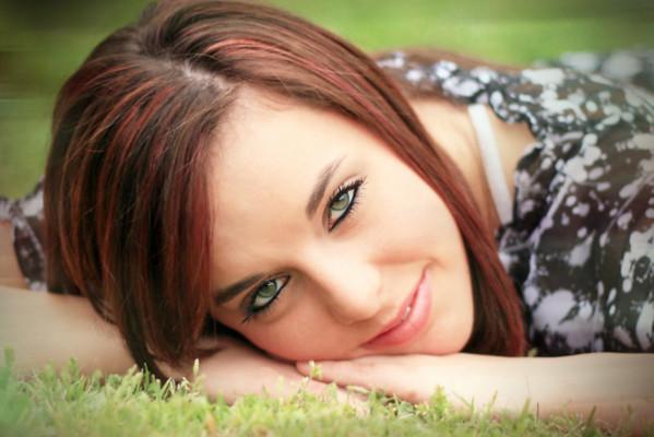 Alyssa Caldwell