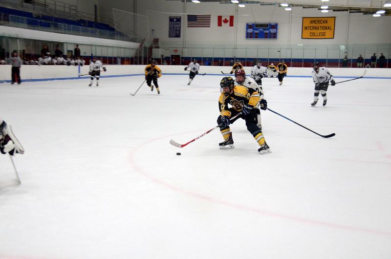 141005 Jr. Bruins vs. Springfield Rifles-178.JPG