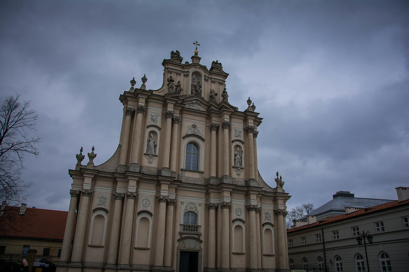 Warsaw28.jpg