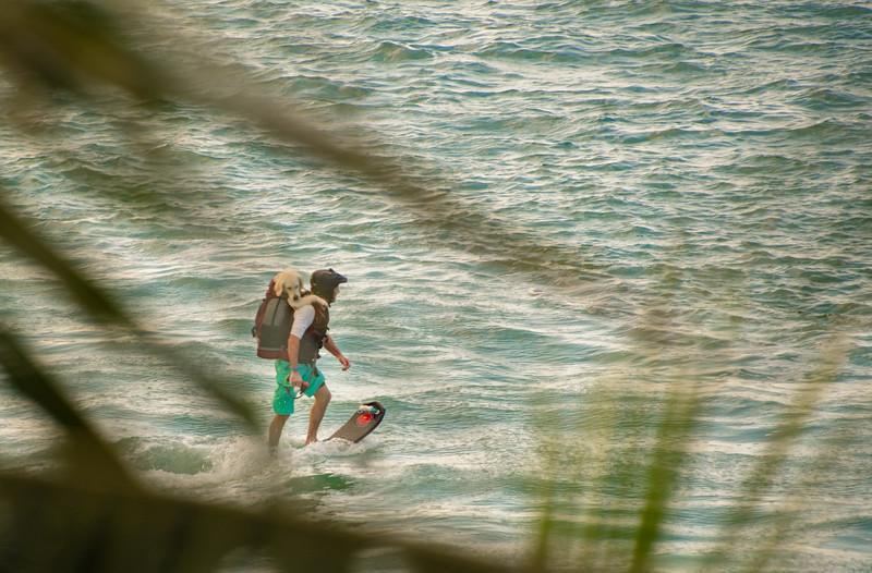 Key West - Kurt's 12-14-2019-DSC_0430-011.jpg