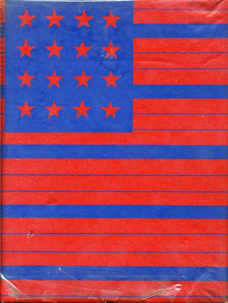 Owego 1972