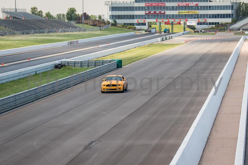 Group 2 Drivers-242.jpg