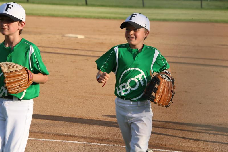 Baseball  (33).JPG