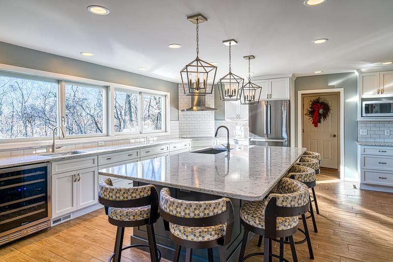Steiner Kitchen 2020-4.jpg