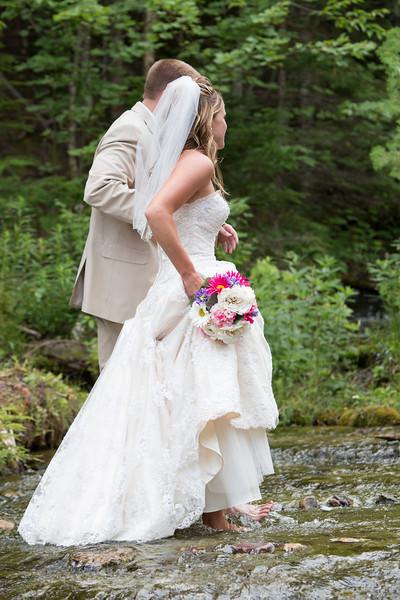 Tim and Sallie Wedding-0954.jpg
