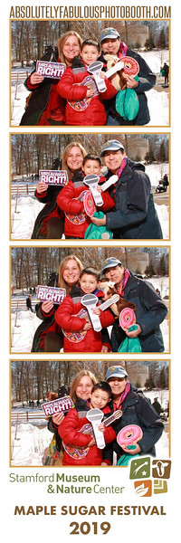 Absolutely Fabulous Photo Booth - (203) 912-5230 -190309_143523.jpg