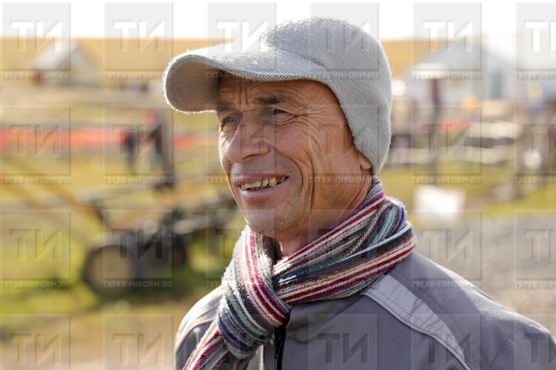 автор:Салават Камалетдинов