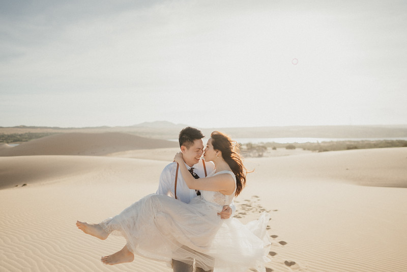 Carmen & Chester Pre Wedding Dalat Mui Ne-30189.jpg