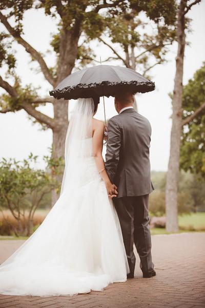 Matt & Erin Married _ portraits  (222).jpg