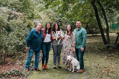 Savidge Family Pics