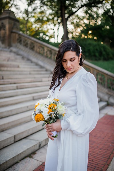 Andrea & Dulcymar - Central Park Wedding (32).jpg
