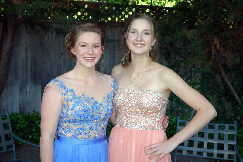 2014-05-10-0017-Pre-Party at Duke's-Elaine's High School Prom-Paige Casas-Elaine.jpg