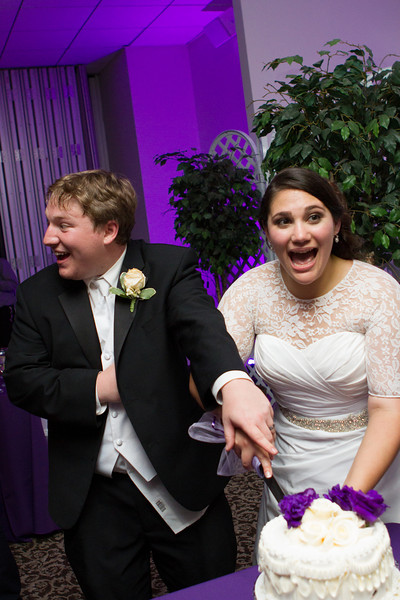 Becca&Devon_Wedding-1027.jpg