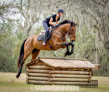 Copeland Farms- FL
