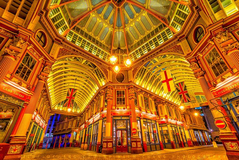 Leadenhall-Market-Night.jpg