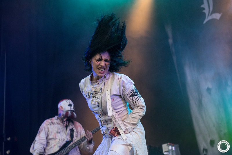 Lacuna Coil - Monthey 2017 13 (Photo By Alex Pradervand).jpg