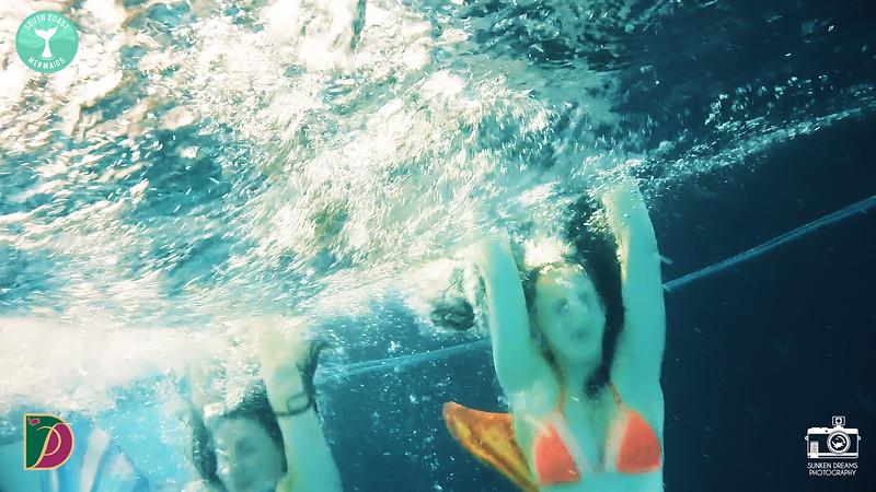 Mermaid Re Sequence.00_54_21_25.Still225.jpg