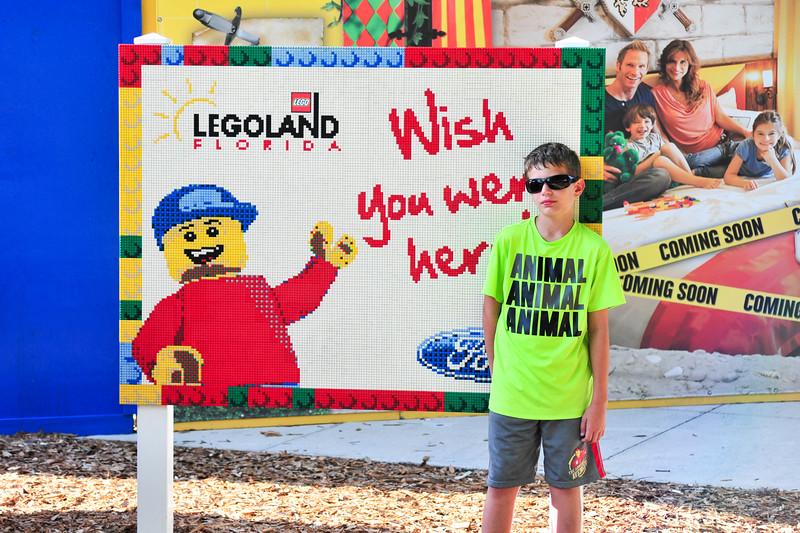 Legoland-101.jpg